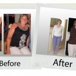 your-hcg-before-after_gretchen